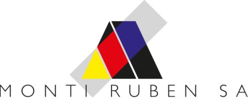 Logo-monti-ruben-sa